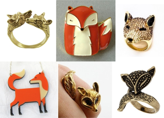 foxjewelry